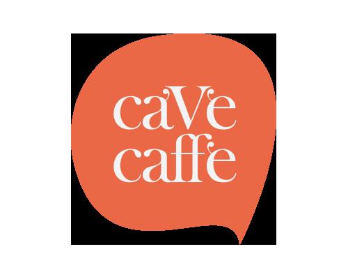 Cavè Caffè